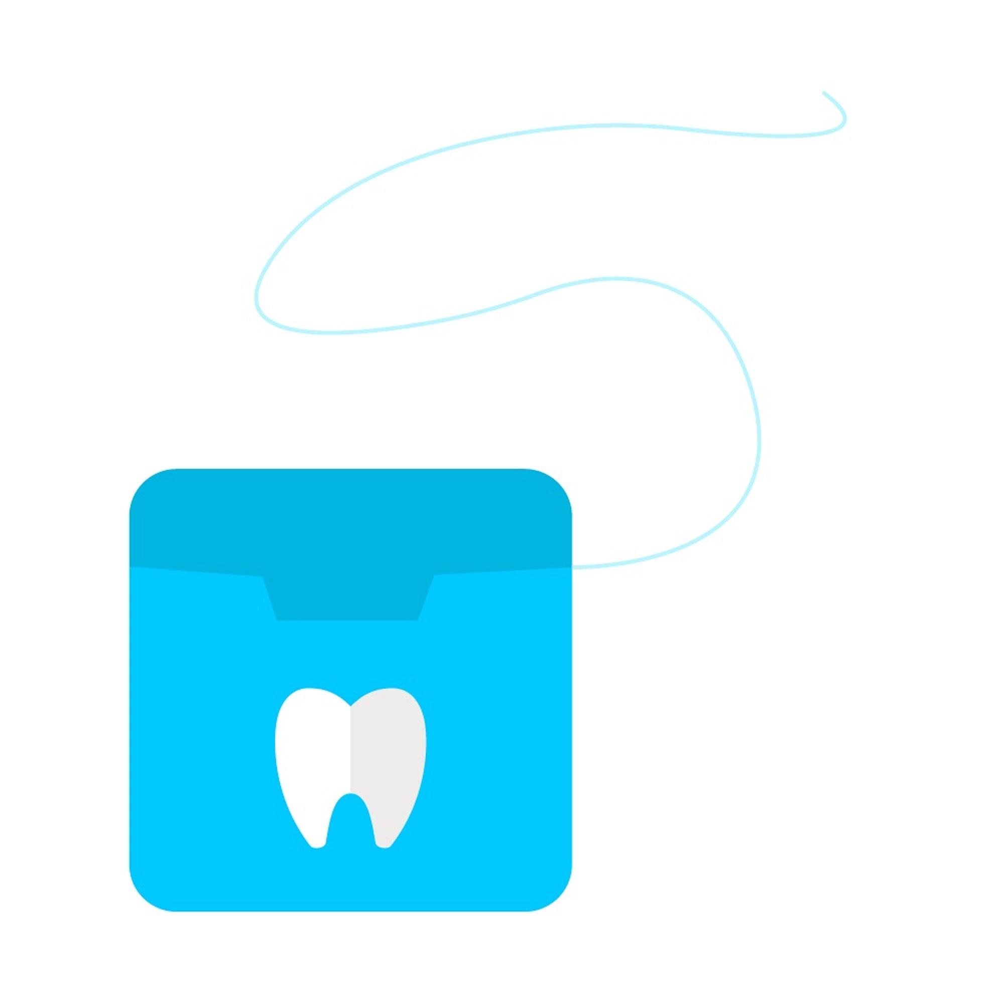 Tips de email marketing para el sector dental