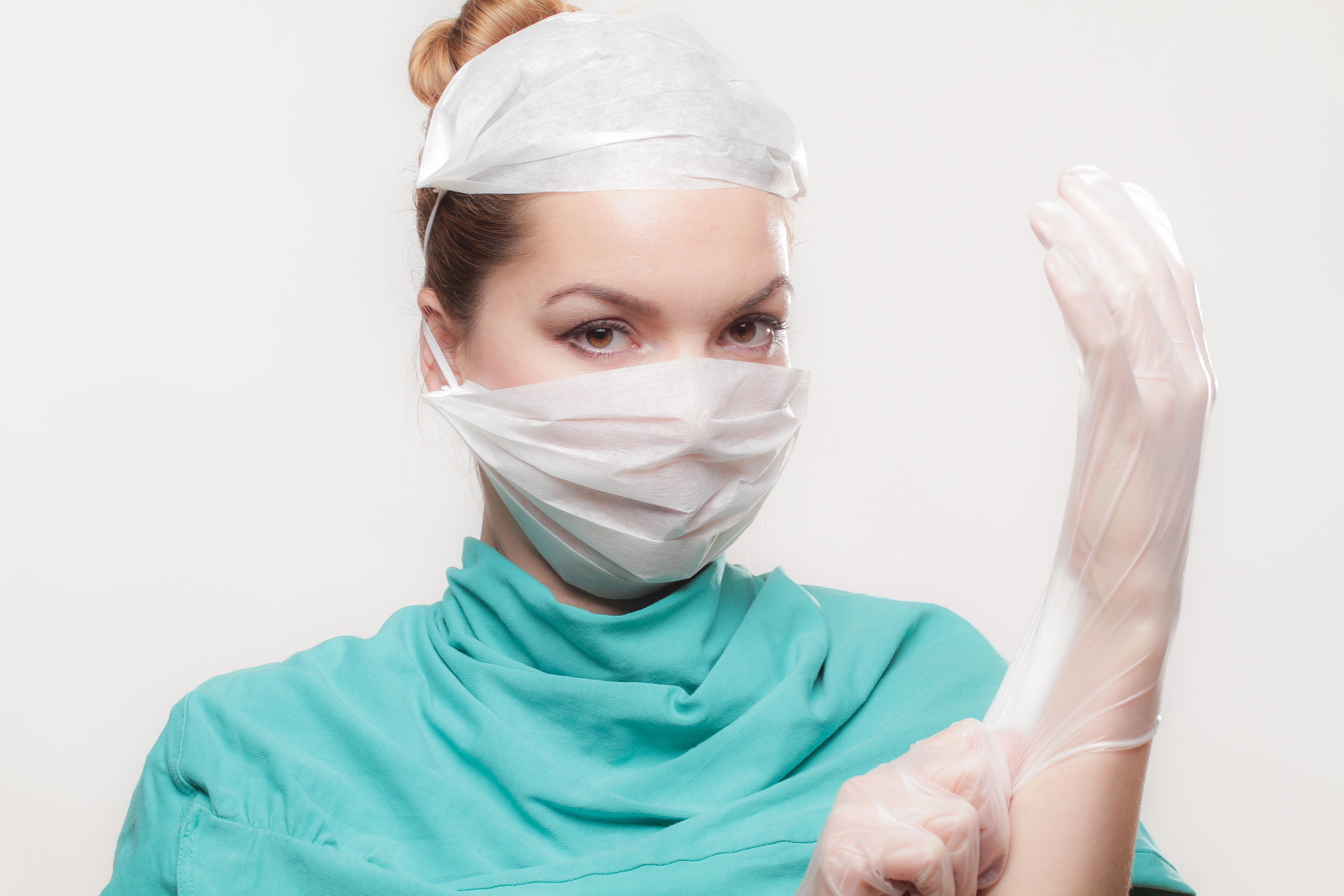 ¿Cómo puede un cirujano destacar en el mercado?