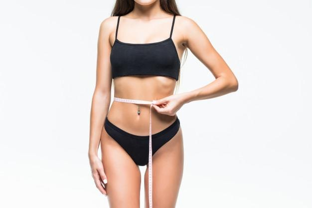 Benefits of a weight loss surgery